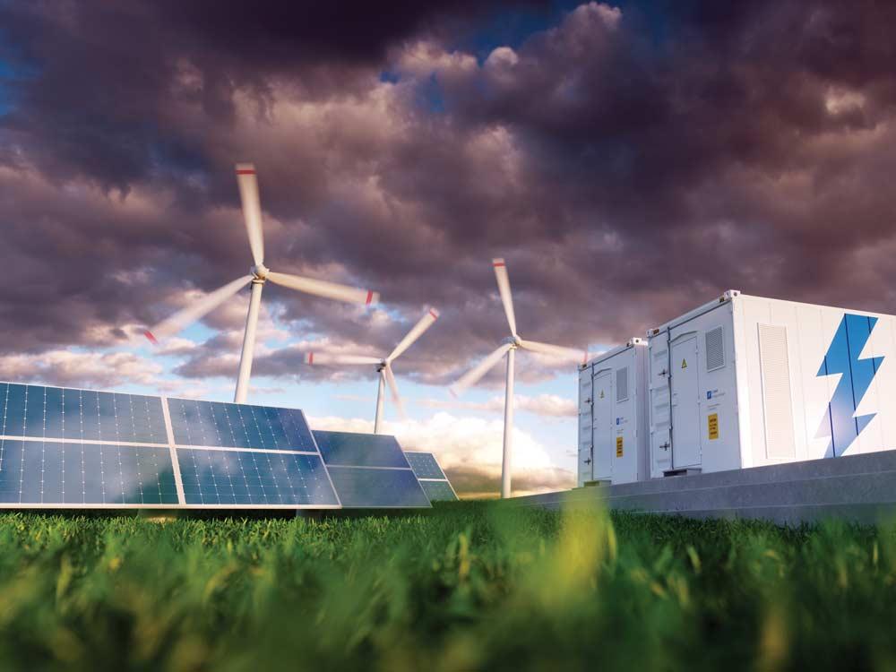 Battery_Solar_Power.jpg