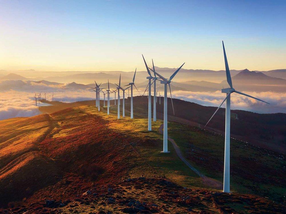 Wind_Farms.jpg