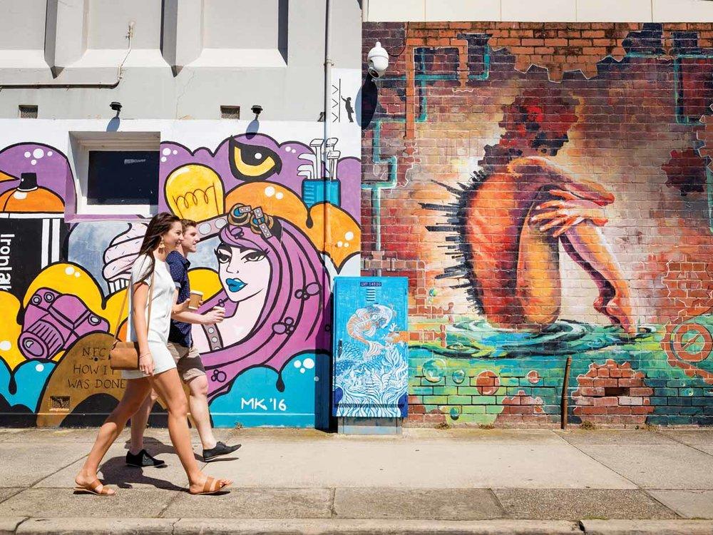 Street-art-in-Albury-CBD.jpg