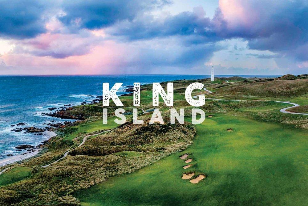 KingIsland-opener.jpg