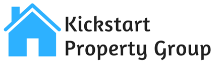 Kickstart Property Group