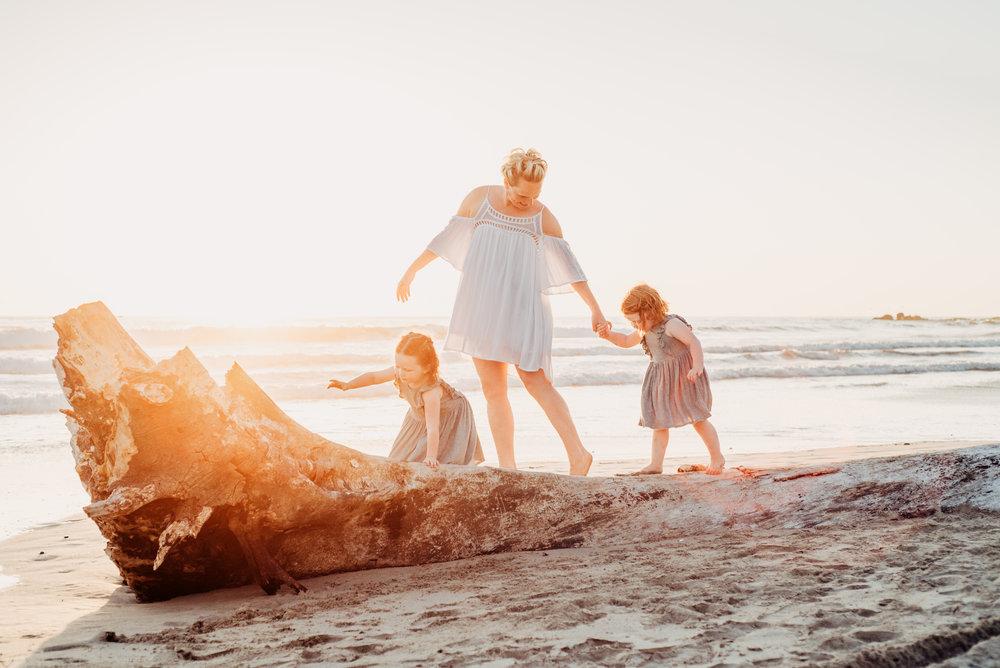 Mckean Family - Samba to the Sea Photography-137.jpg