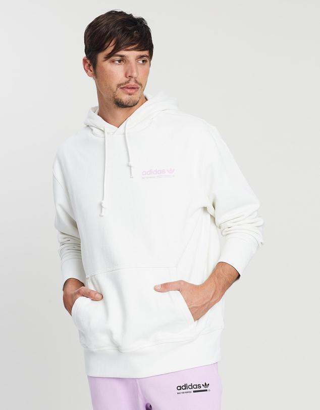 http---static.theiconic.com.au-p-adidas-originals-4493-027527-1.jpg