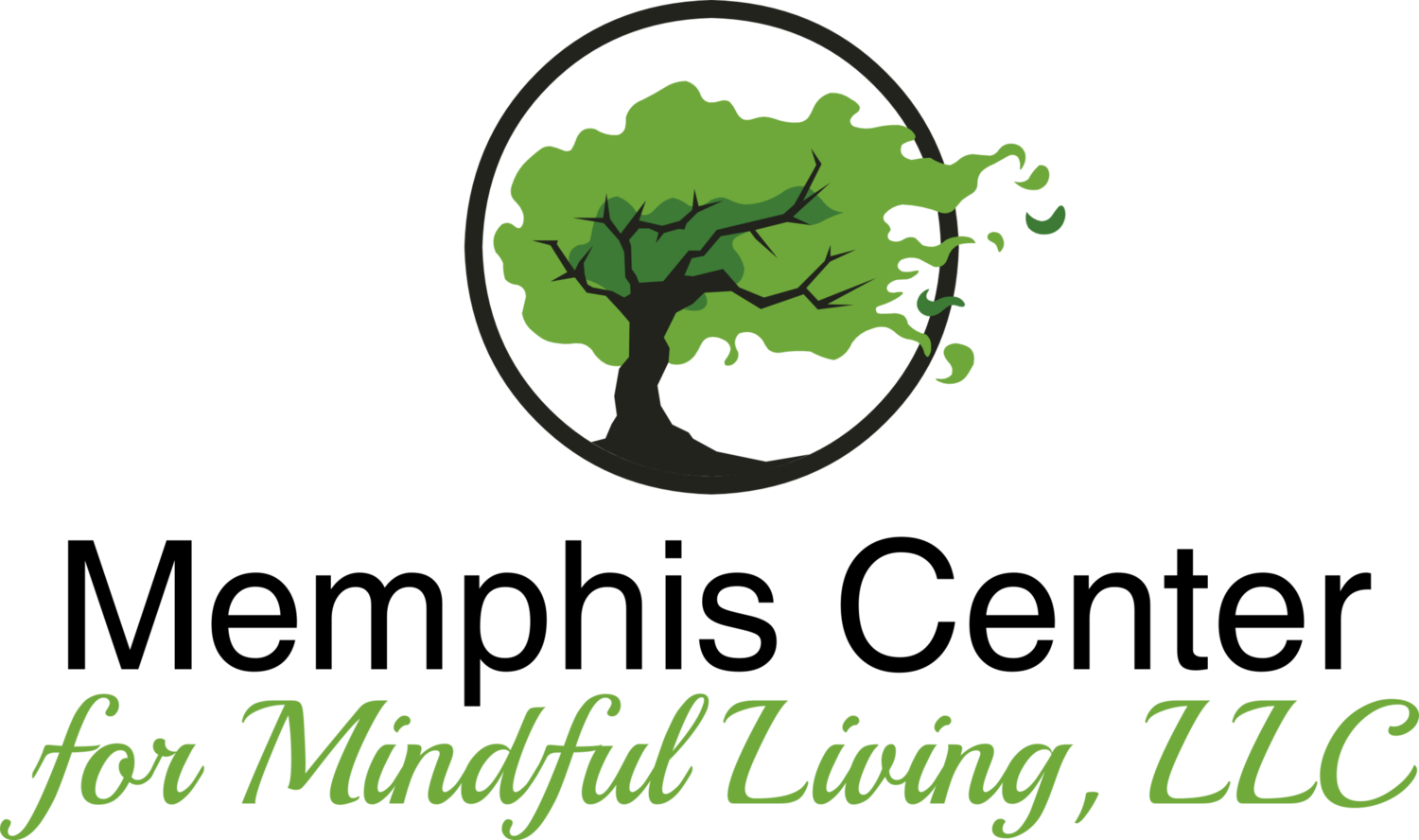 Memphis Center for Mindful Living, LLC