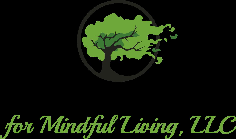 Memphis Center for Mindful Living d7d8908dc24