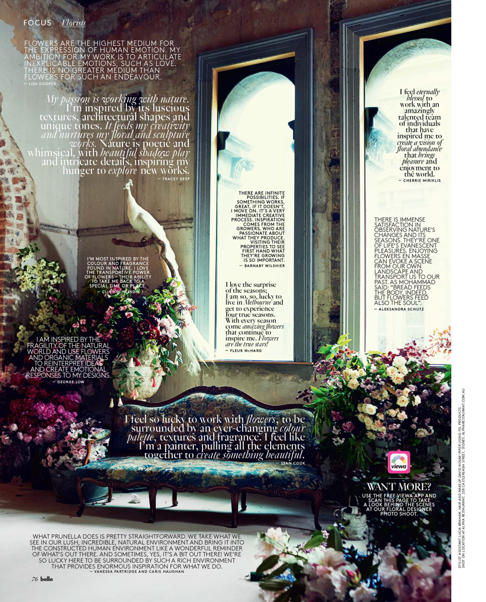 Belle-Feb-March-2014,-Florist-Focus-4.jpg