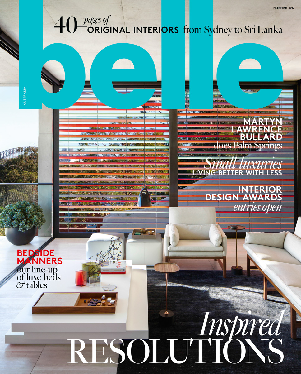 Belle-February-March-2017,-Cover.jpg