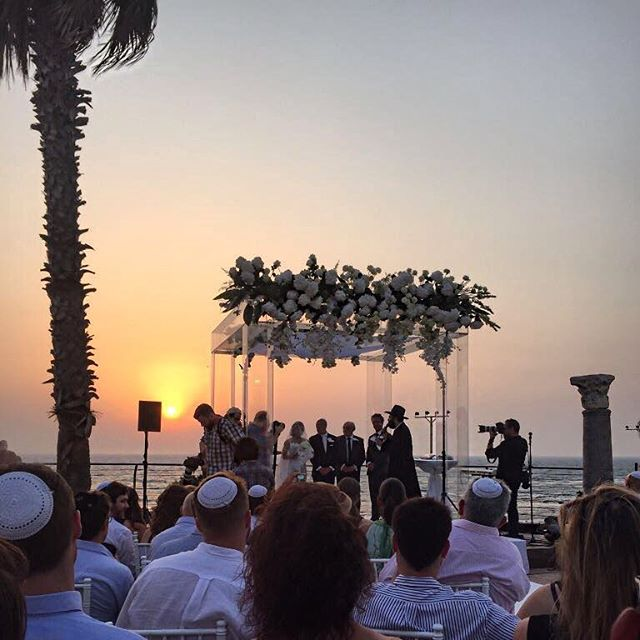 israel wedding.jpg