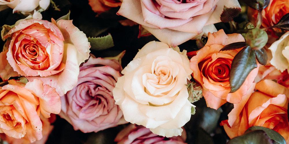 L_Flowers011.jpg