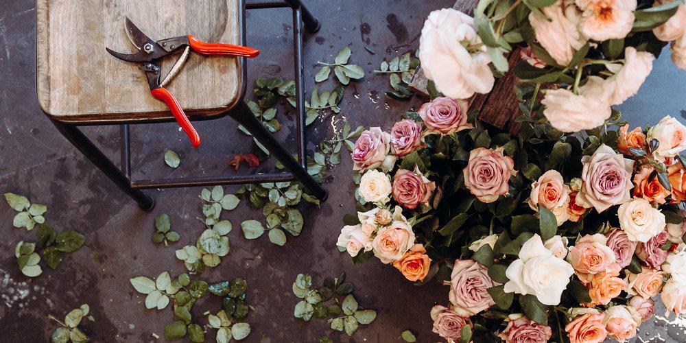 L_Flowers013.jpg