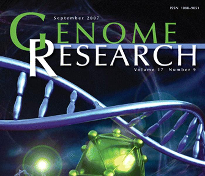 genome2007.jpg