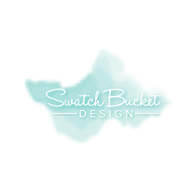 Swatch Bucket Design
