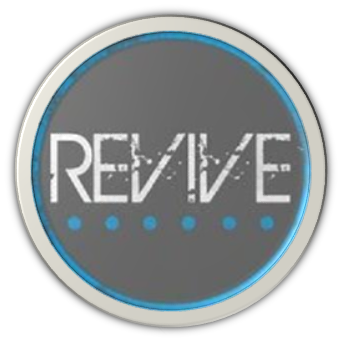 Revive Young Adult Fellowship