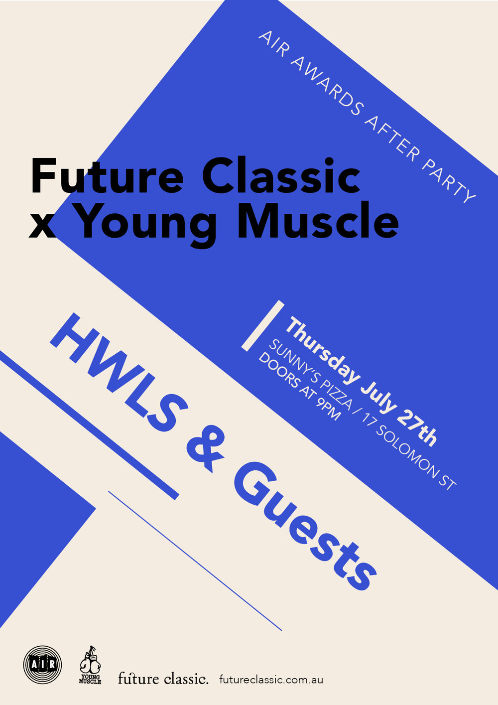 Fc_YoungMuscle_2017_AirAward_AfterParty_Poster_A4_HWLS_4.jpg
