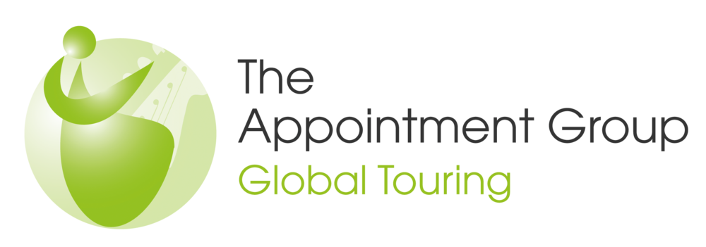 Global Touring logo b - Copy.png