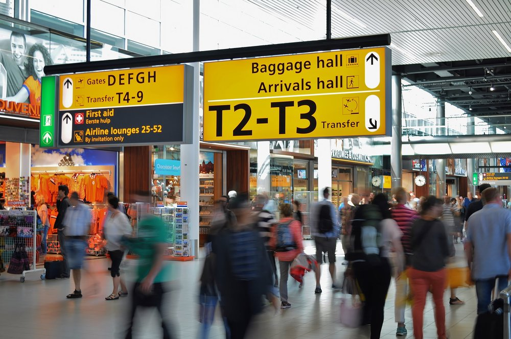Passport 102:  - I lost my passport abroad. How do I get home?