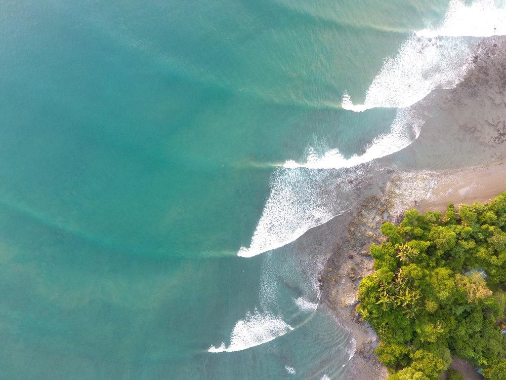 Lapa Rios coast.jpg