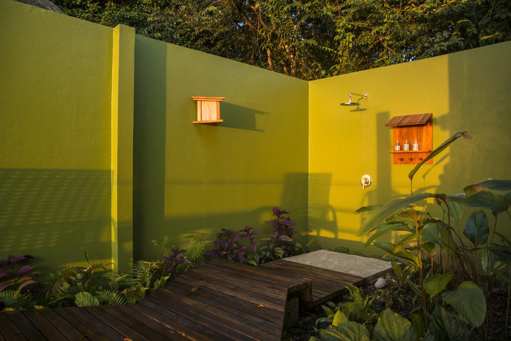 Lapa Rios shower.jpg
