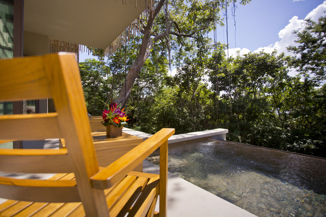 LIRAZ_P103_Large_Suite_Plunge_Pool_and_Chair_68175.adapt.640.jpg