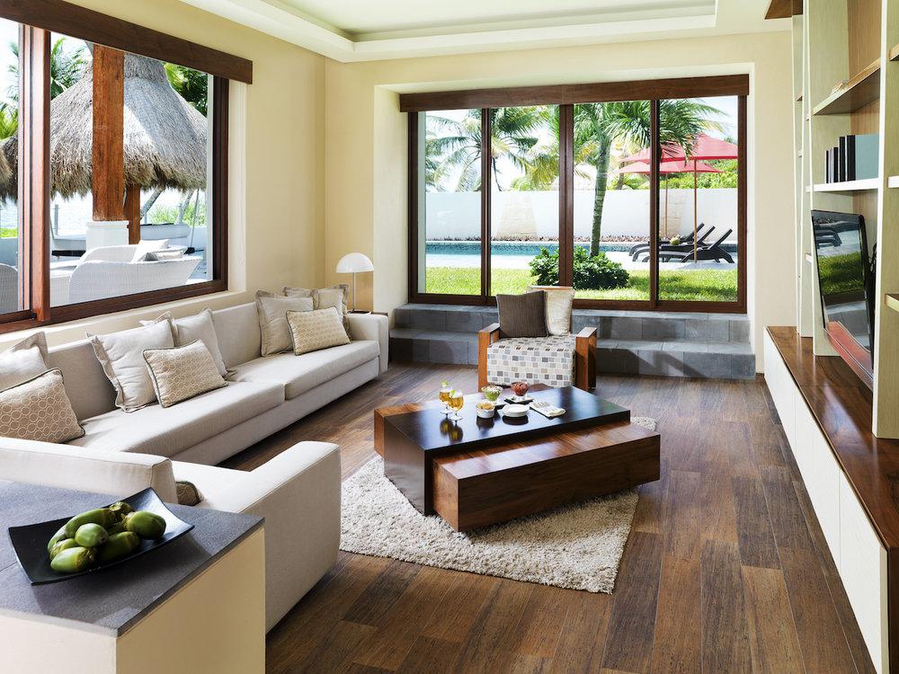 Villa Esmeralda Downstairs Living Room.jpg