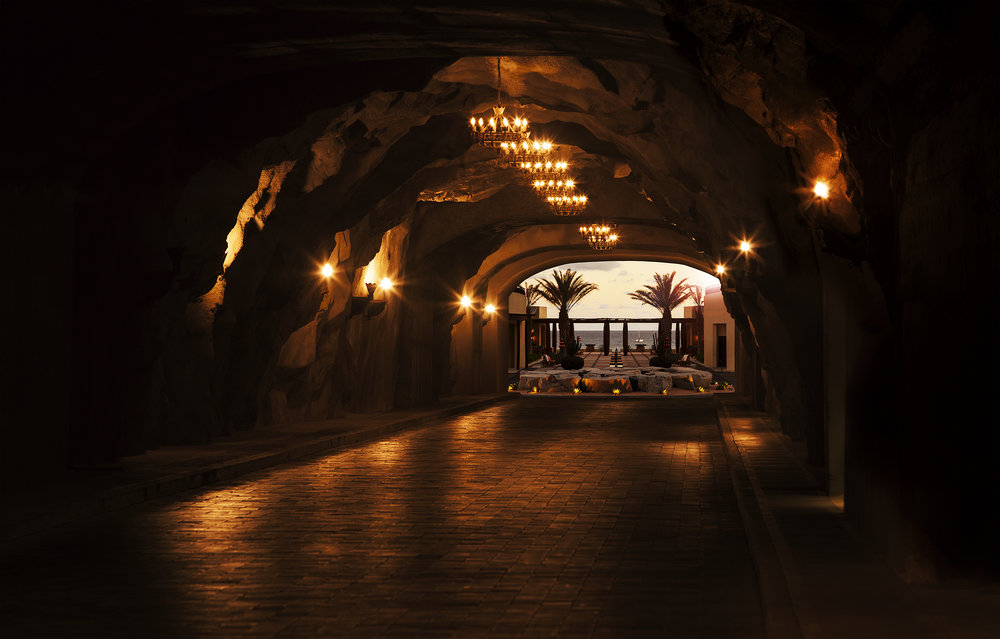 Tunnel_9478_72 .jpg
