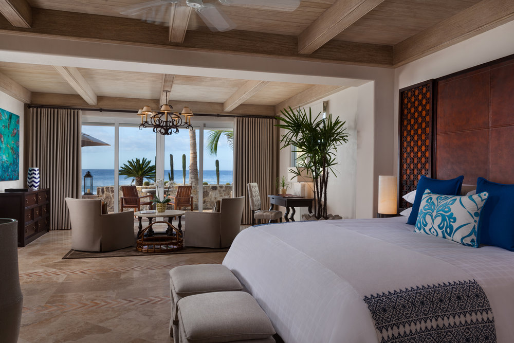 OneAndOnly_Palmilla_Accommodation_OceanFrontOneAndOnlyPoolCasitaSuite_Bedroom_MR.jpg
