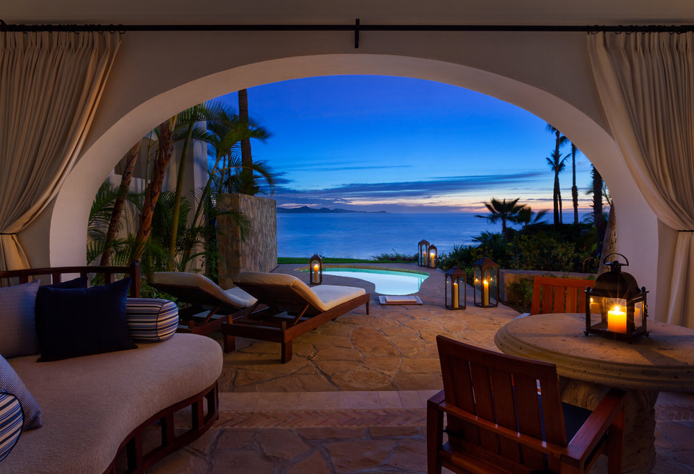 OneAndOnly_Palmilla_Accommodation_OceanFrontJuniorSuiteWithPool2_MR.jpg