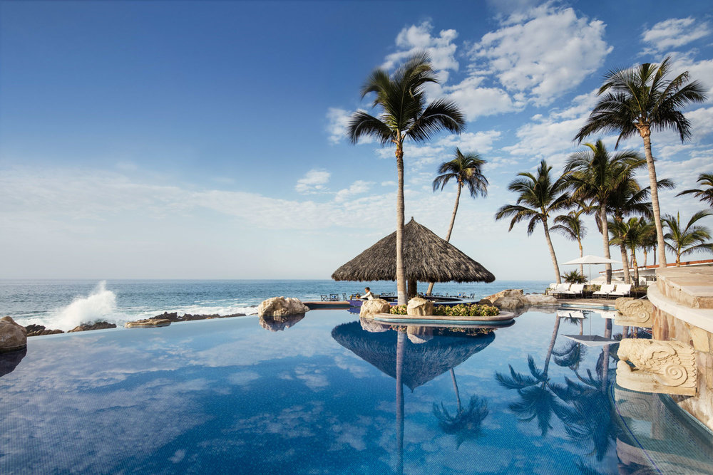 OneAndOnly_Palmilla_PoolsAndBeaches_Pools_VistaPool6_MR.jpg