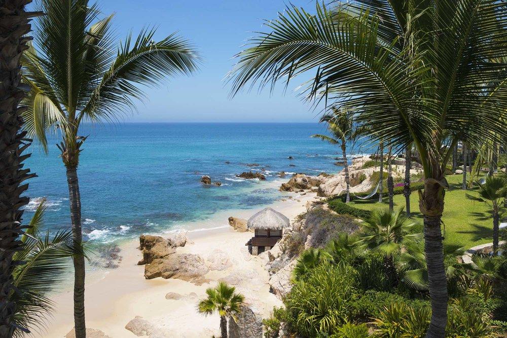 OneAndOnly_Palmilla_Resort_ExteriorAndLandscape_Gardens4_MR.jpg
