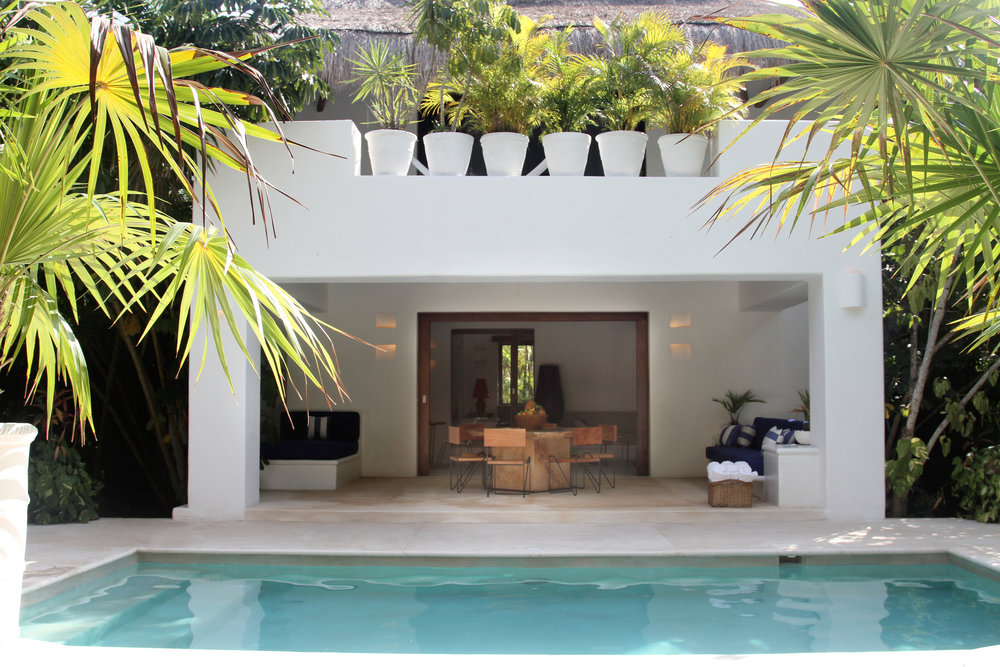 Pool Villa 3.jpg