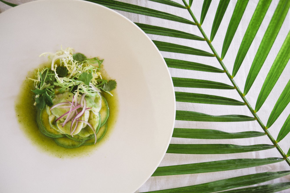 Culinary 3.jpg