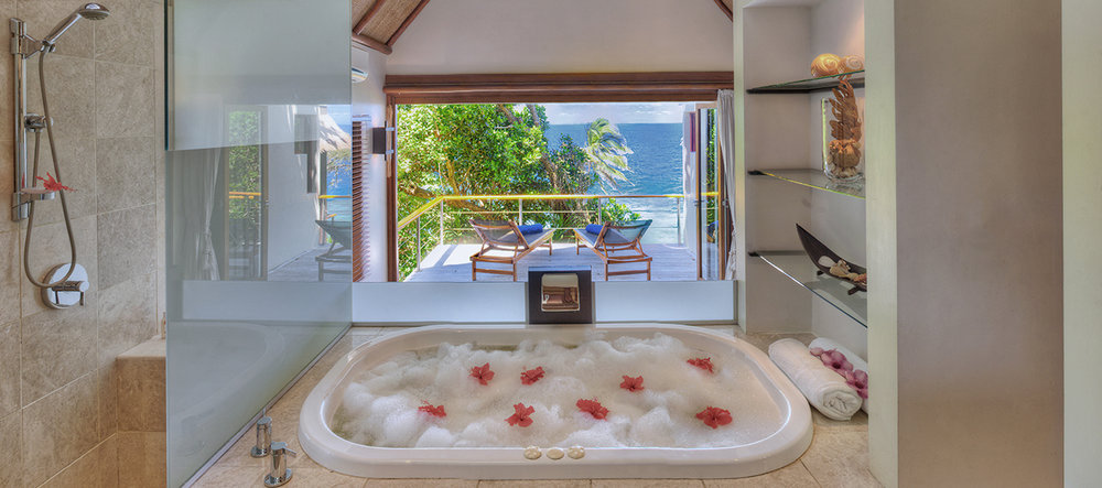 MEDIA_DOWNLOAD-ISLAND-VILLA-BATHROOM.jpg
