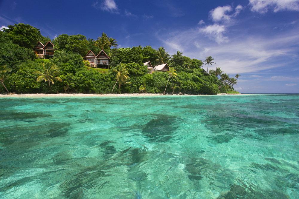 Royal-Davui-Island-Deluxe-Villas-Dan-Proud.jpg
