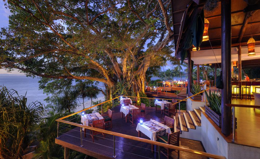 Royal-Davui-Banyan-Restaurant_NAS6445_49_50_51 Panorama.jpg