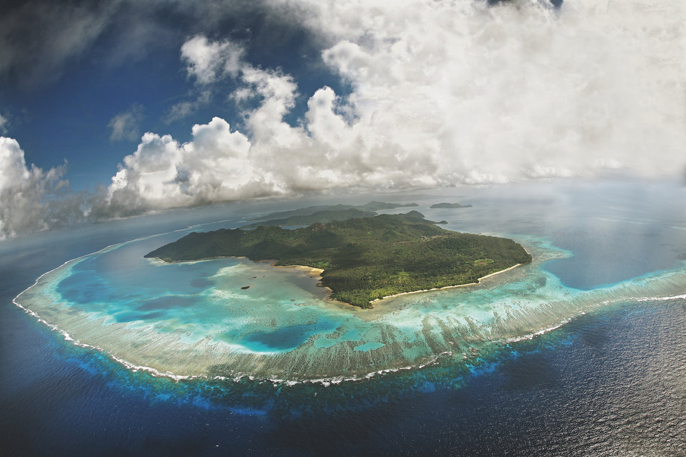 Laucala Island Aerial.jpg
