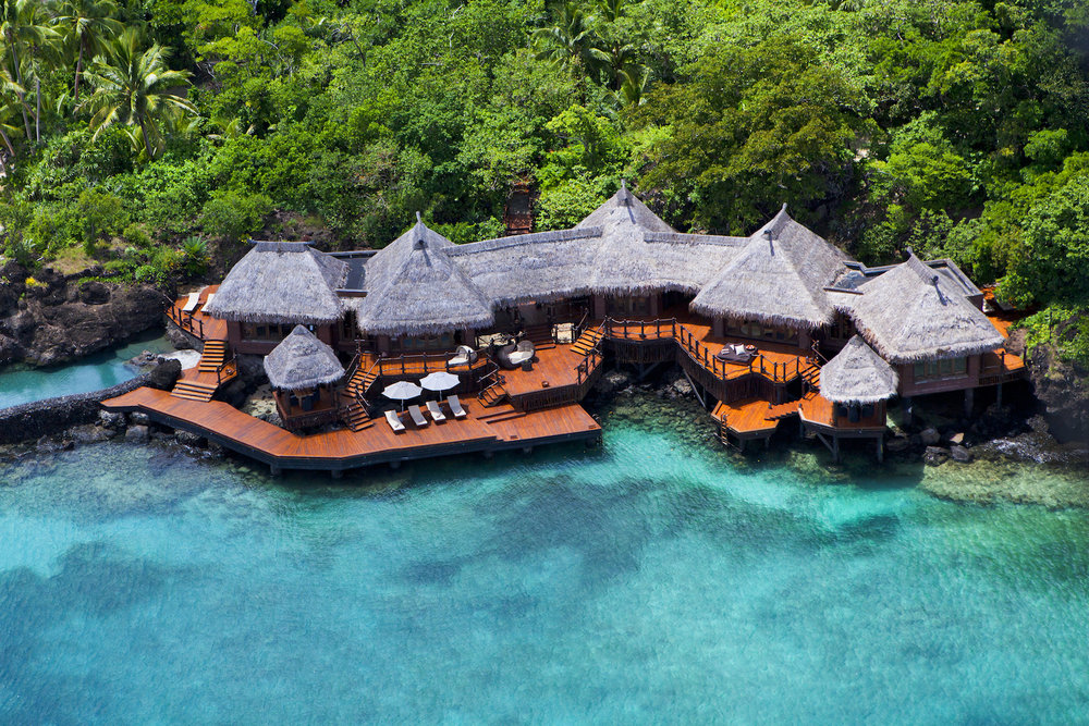 Laucala Overwater Villa - Aerial (1).jpg