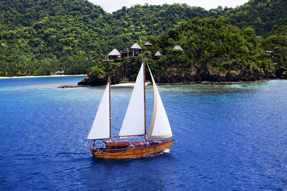 Laucala_activity_sailing_rere_ahi3.jpg