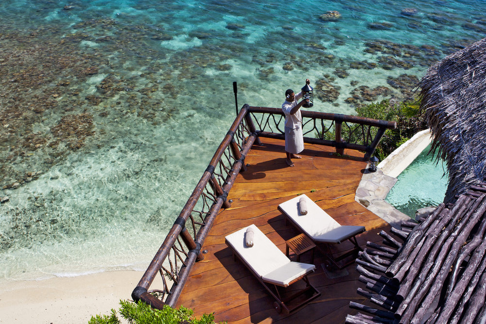 Laucala_peninsula_villa_lounge5.jpg