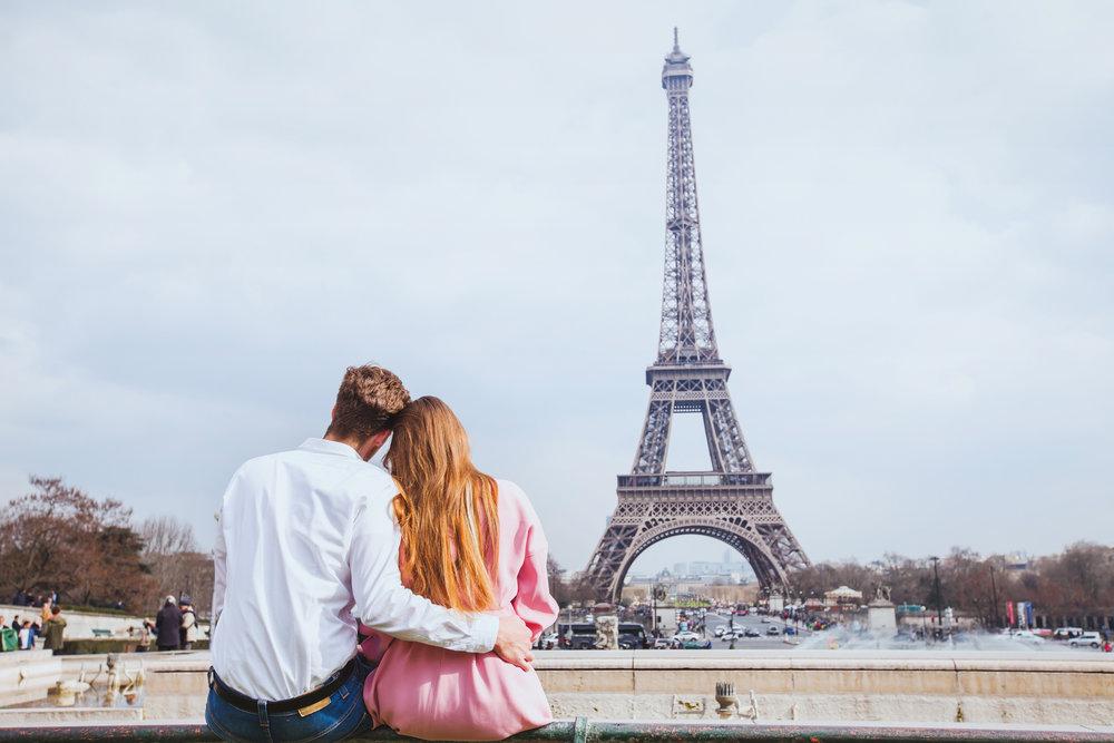 shutterstock eiffel tower couple.jpg