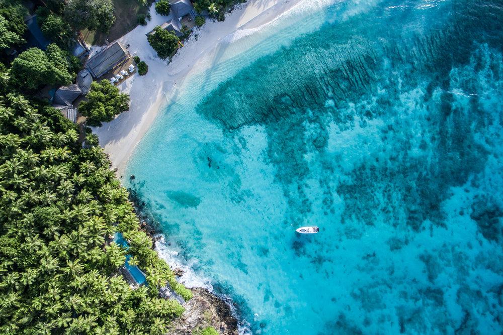 North-Island-AerialShotOfThePiazza.jpg