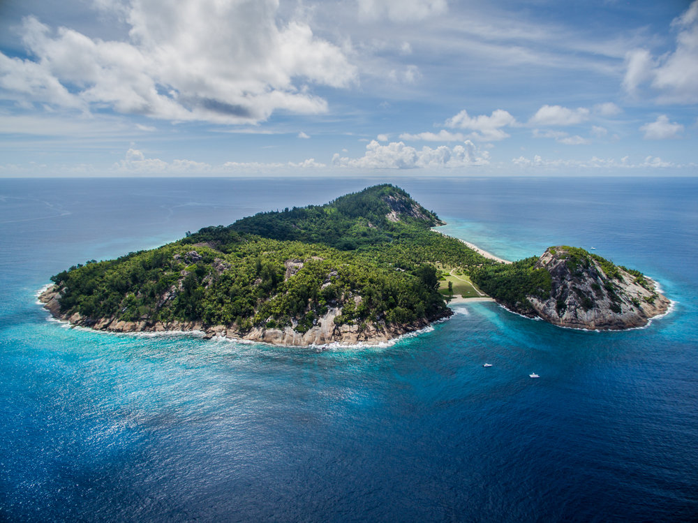 North-Island-ApproachingParadise.jpg