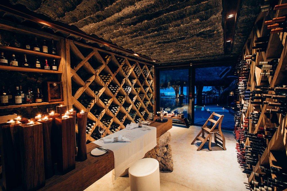 North-Island-Wine-Cellar.jpg