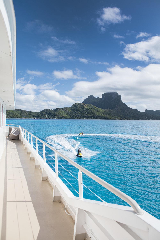 P2_02_BORA BORA_750A6418_© Tahiti Tourisme_Gregoire LE BACON.jpg
