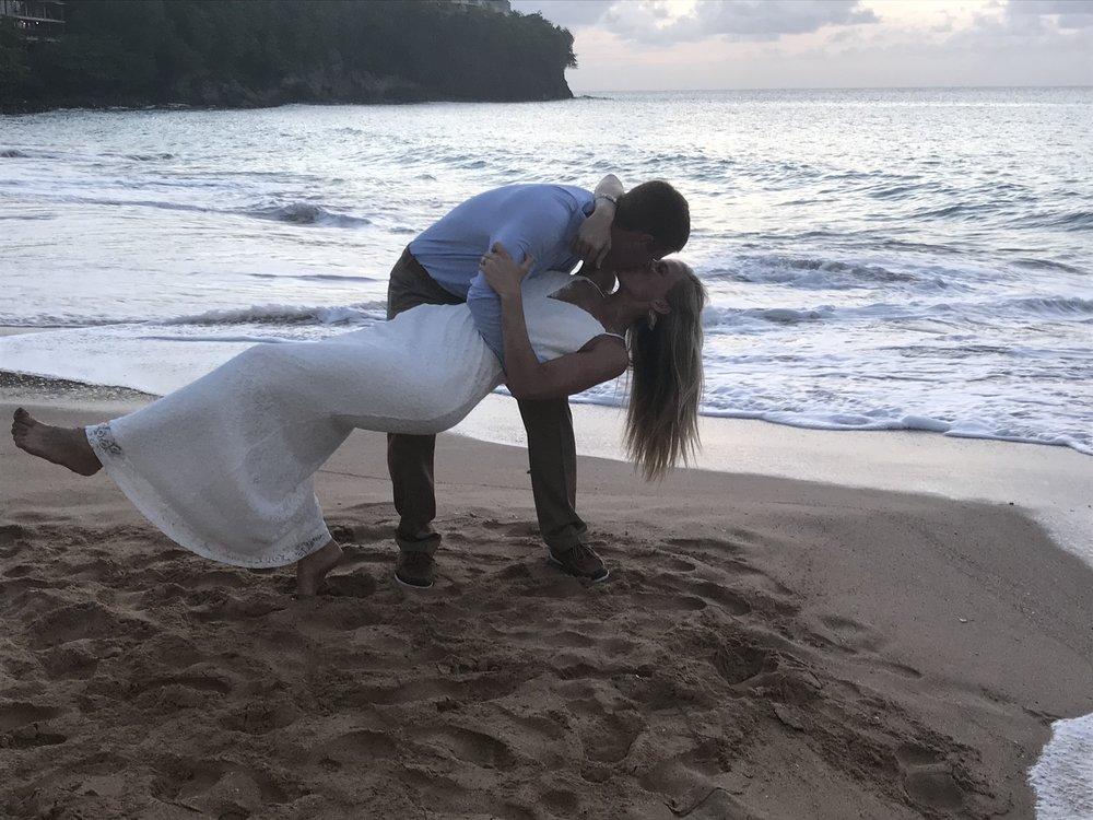 St. Lucia Honeymoon.jpg