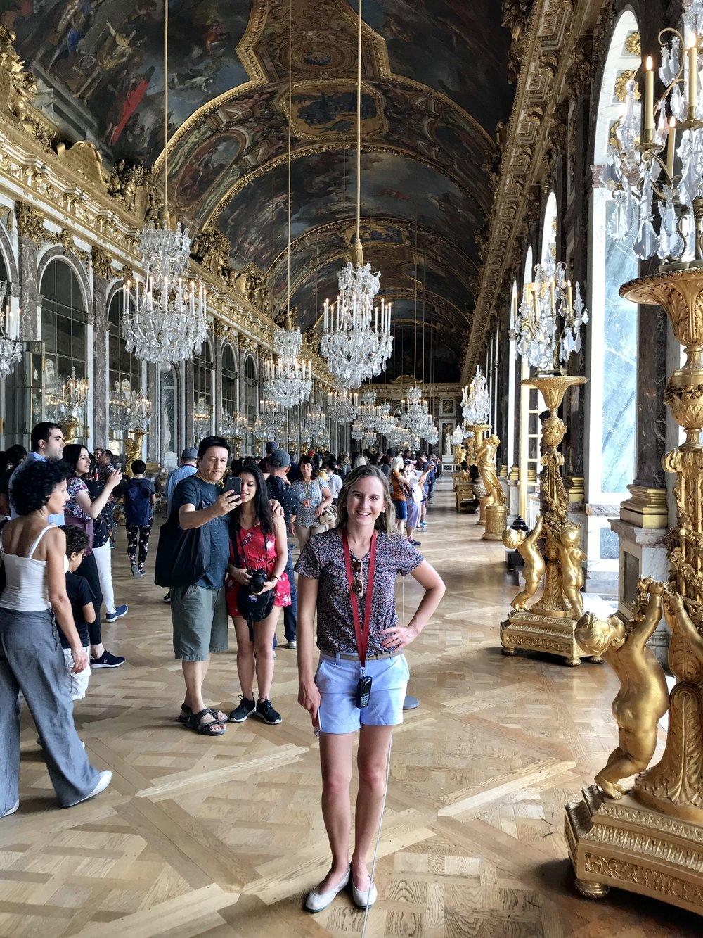 Palace 3.jpg