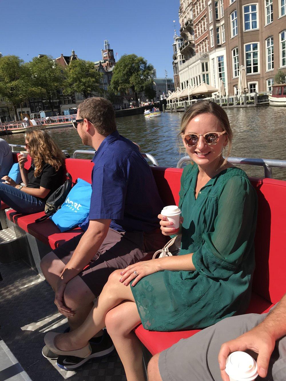 KINboat cruise amsterdam 4.jpg