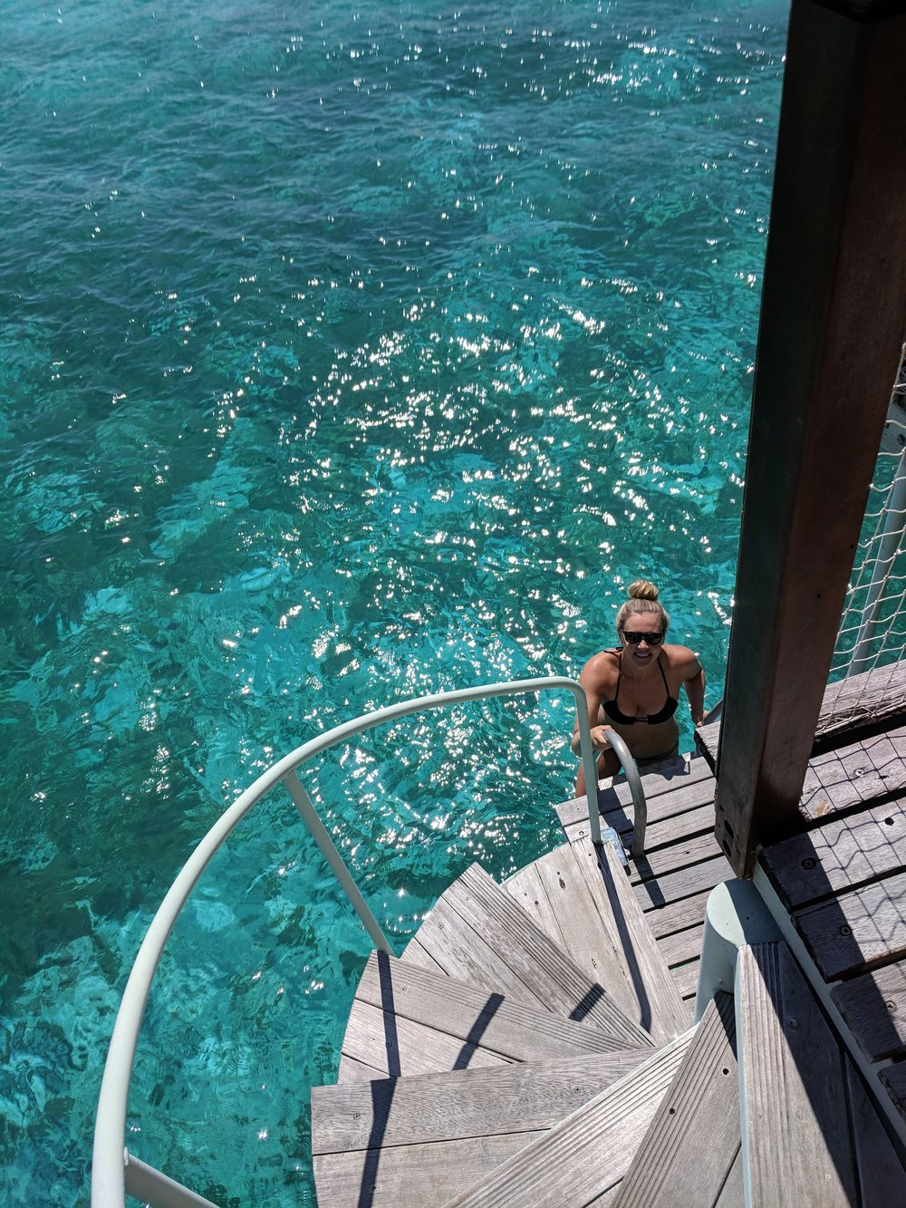 Arrotti Honeymoon Bora BOra 3.jpg