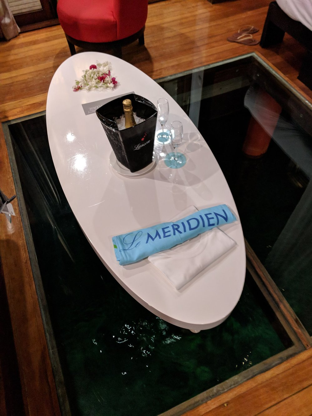 Arrotti Honeymoon Bora Bora 5.jpg
