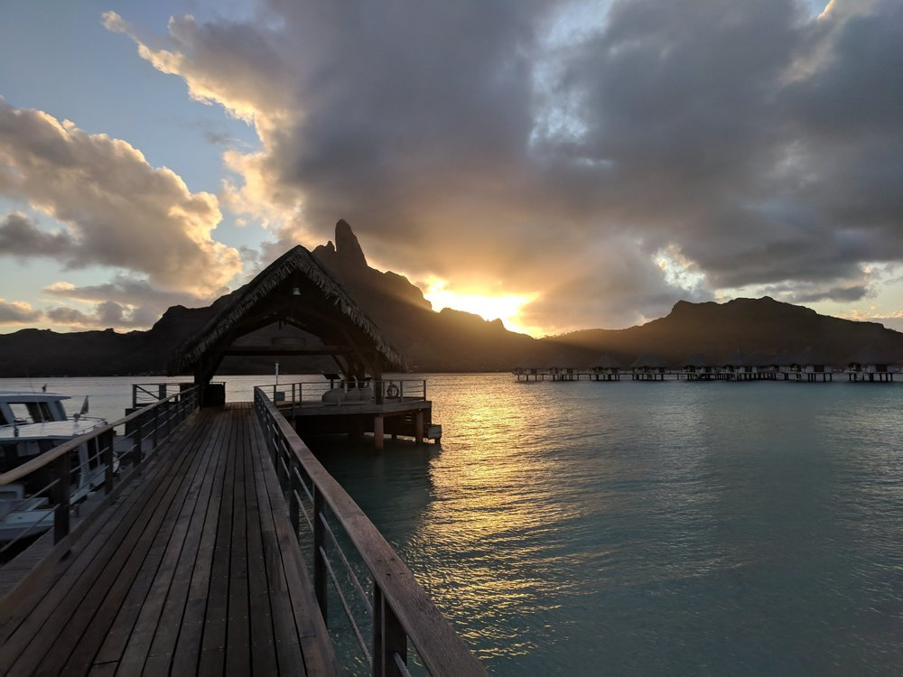 Arrotti Honeymoon Bora Bora Sunset.jpg