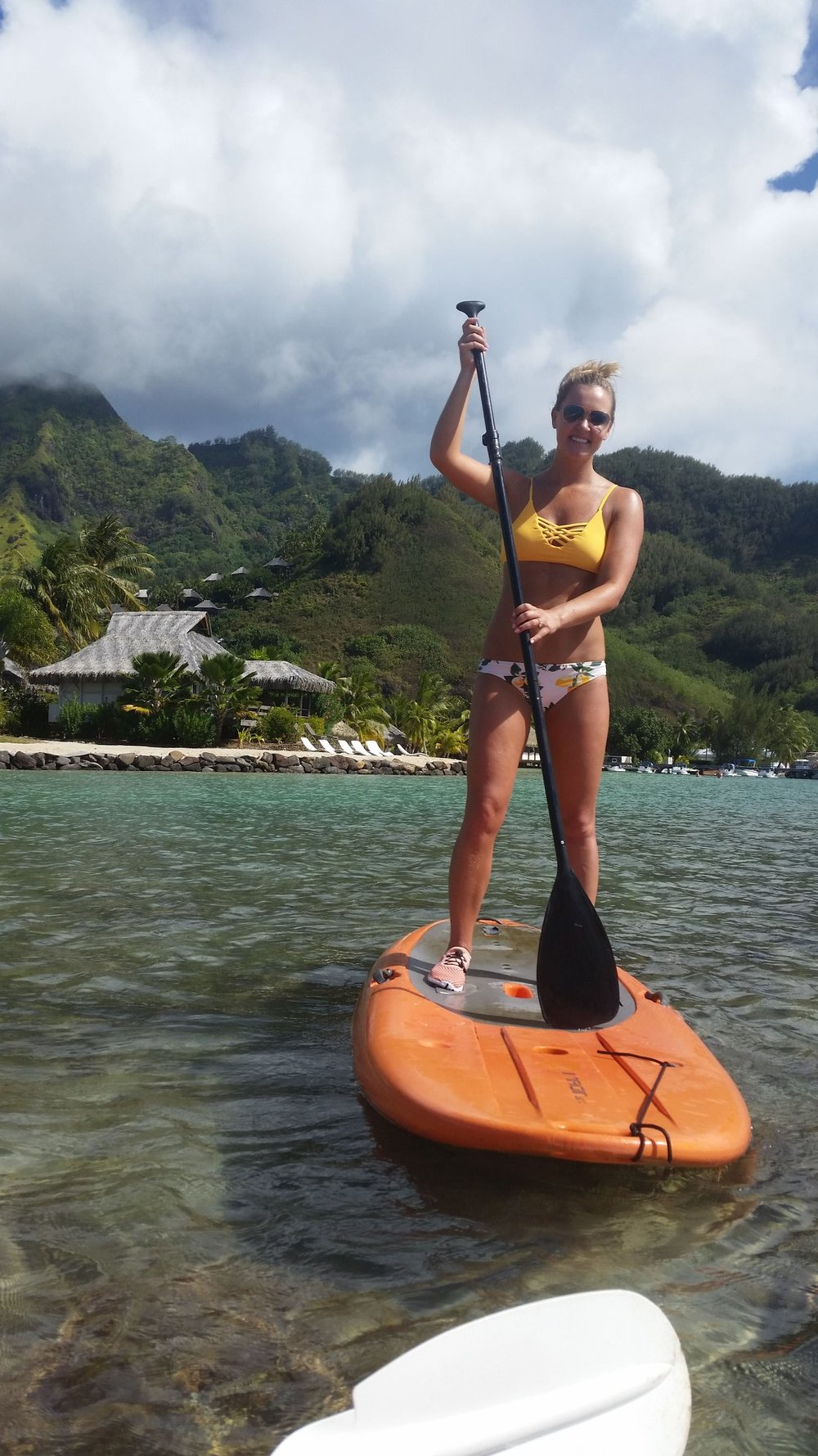 Arrotti Honeymoon Moorea Paddle Borad.jpg